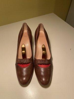 Lloyd Zapatos Informales coñac