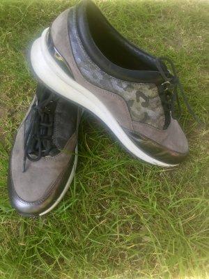 Lloyd Schuhe-Sneakers Damen