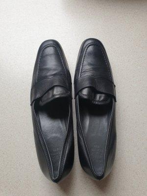 Lloyds Schuhe
