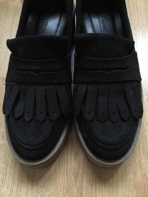 Asos Pantofola multicolore