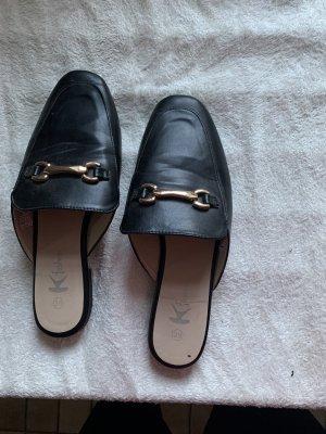 Loafer Damenschuhe
