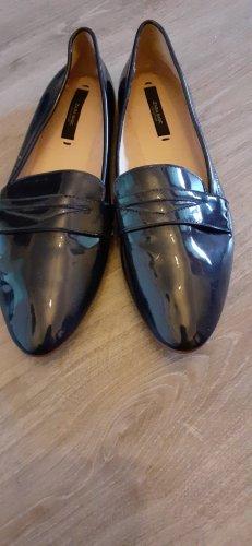 Loafer Größe 40