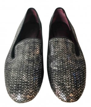 Loafer Marc by Marc Jacobs Pailletten