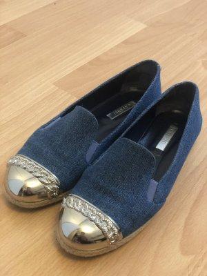 Loafer von Casadei