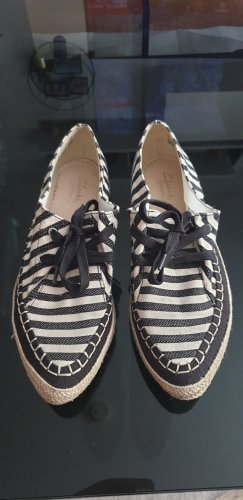 Loafer von Clarks