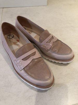 Loafer von Gabor