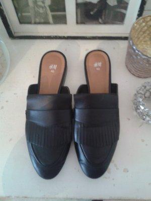 Loafer von H&M .