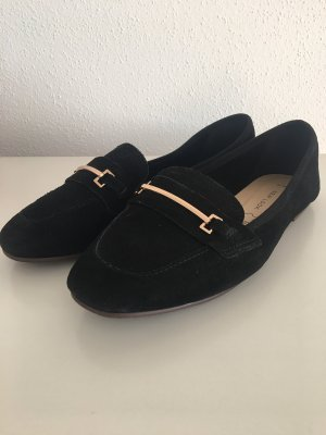loafer von new look