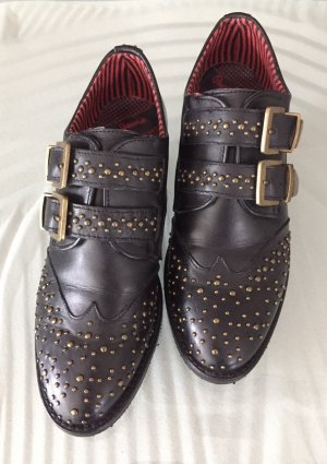 Loafer von Pepe Jeans Gr 37