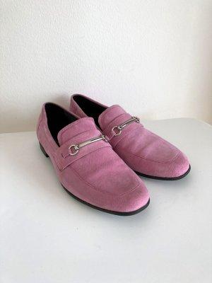 Loafer von Vagabond