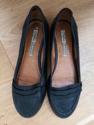 Loafers/Ballerinas von Buffalo