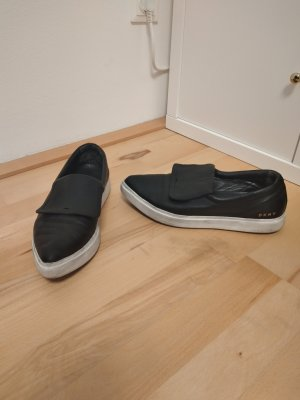Loafers DKNY