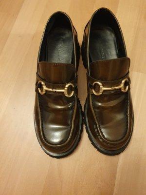 Loafers Poesie Veneziane neuwertig