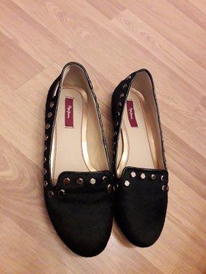 Loafers von Patrizia Pepe