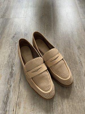 Loafers von Vince Camuto