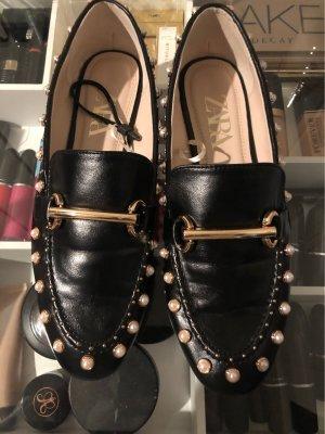 Loafers zum verlieben