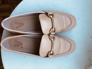 Loarfers Boots&Shoes
