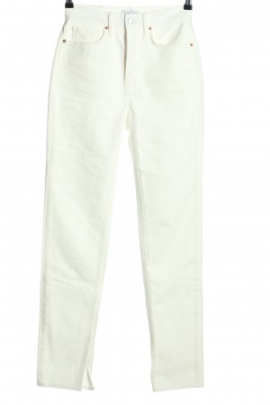 Loavies High Waist Jeans