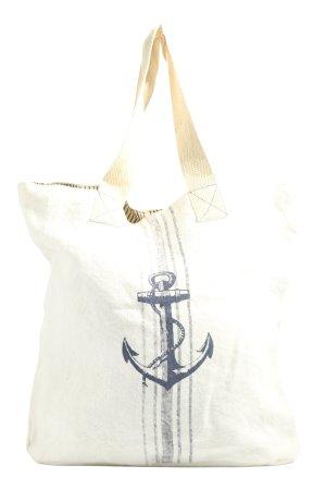 LOBERON Stofftasche