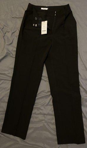 Locker geschnitten Hose (anzughose)