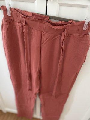 Cubus Spodnie 7/8 Wielokolorowy