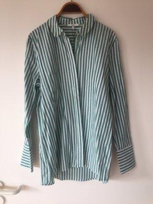Lockere Bluse von Jake's in Gr. 40, neu mit Etikett