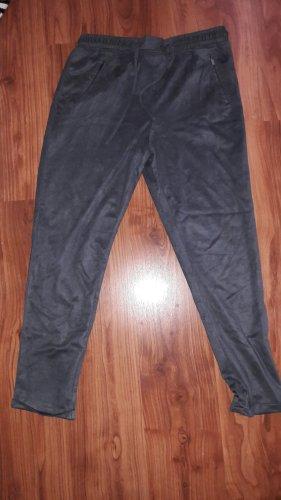 lockere Hose, Größe XL, von Promod