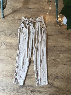 H&M Baggy Pants multicolored