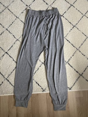 Lockere Pyjama Jogging