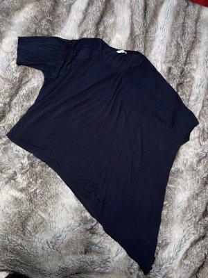 Lockere Shirt