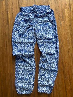 Hunkemöller Pyjama veelkleurig