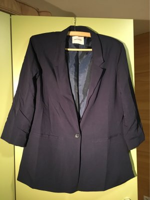 lockerer Blazer