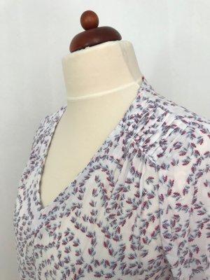 Lockeres Blusenhängerchen von EDC