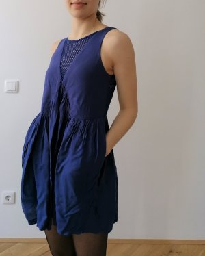 Lockeres Kleid Minkpink