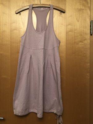 Freeman t. porter Sweat Dress multicolored