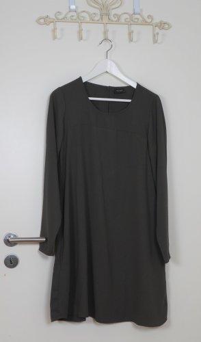 Lockeres Kleid von Vila
