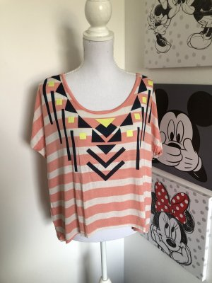 Cotton On T-Shirt multicolored