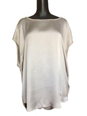 H&M Haut long gris clair