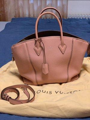 Lockit PM von Louis Vuitton