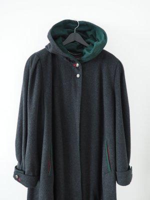 Goldix Wełniany sweter Wielokolorowy Wełna