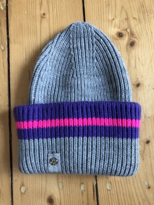 Loevenich Beanie multicolored