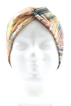 Loevenich Haarband