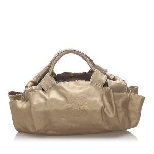 Loewe Aire Tote Bag