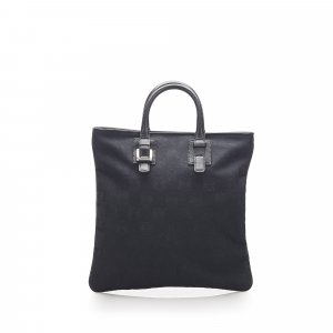 Loewe Handbag black