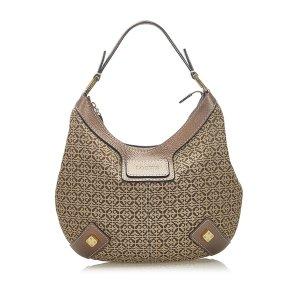 Loewe Handbag brown