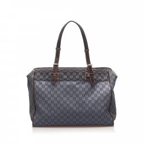 Loewe Shoulder Bag black