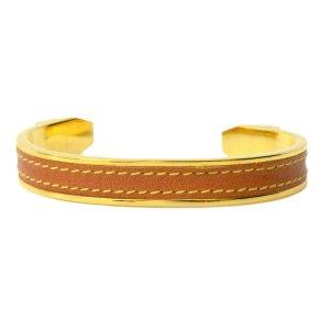 Loewe Bangle Bracelet
