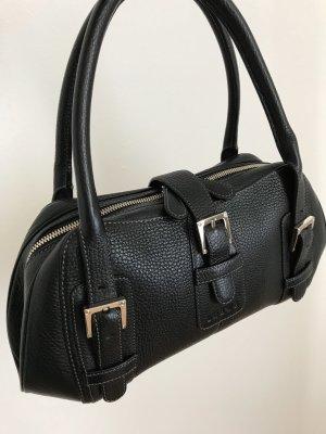 Loewe Handtasche Senda mini