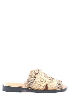 Loewe High Heel Sandaletten