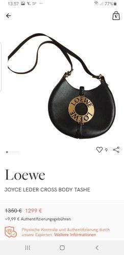 Loewe Joyce Tasche